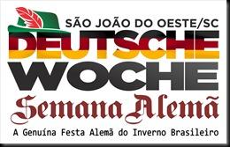 Logo2018_nova