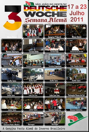 Coleção de Fotos 2012vvv1